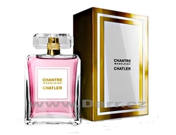 Chatler Chantre Madeleine Woman  eau de toilette  100 ml